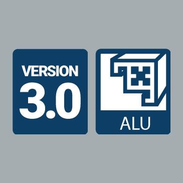 3.0-ALU icon